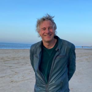 Jan Henk Nawijn | directeur De Lieve Tandarts B.V.