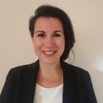 Ilse Vaessen | Beginnen met overwinnen