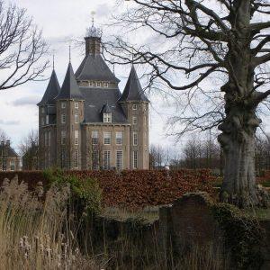 castle-1490004_1280