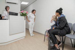 welkom in tandartspraktijk hogeweide